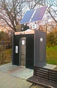 panou-solar-exemplu